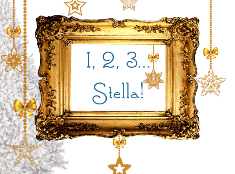 1, 2, 3… STELLA! LA NUOVA PROMOZIONE CRAFOND